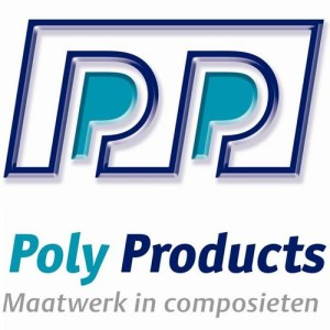 logo-poly-products