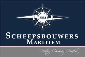 scheepsbouwers_maritiem