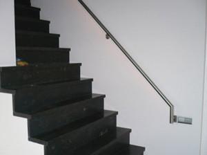 trappenbinnen07