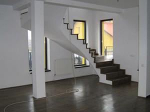 trappenbinnen09